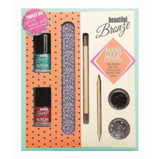 Other Nail Gift Sets
