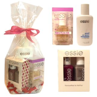 Essie Beautiful Nails Gift Sets
