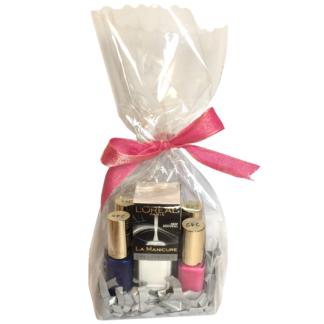 L'Oreal Nail Gift Sets